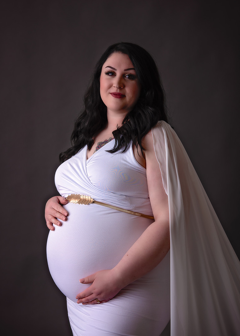 Maine_Maternity_Photographer-2.JPG