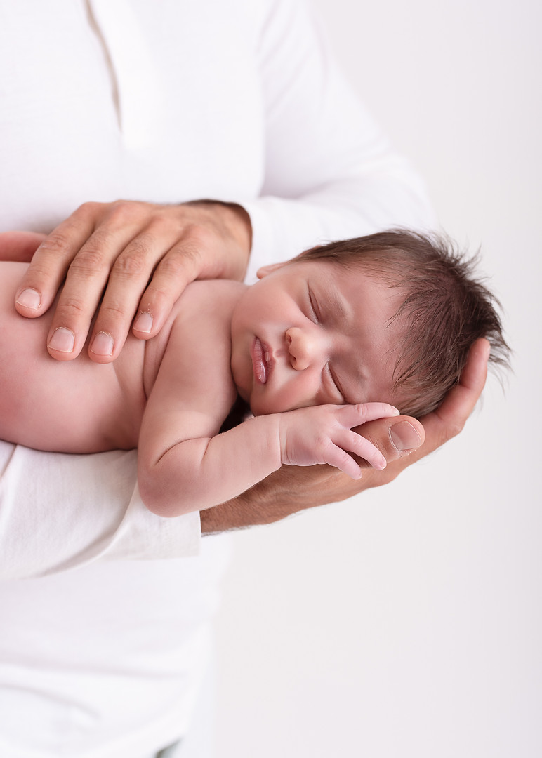 Maine_Newborn_Photographer_-4.jpg