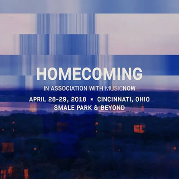 Homecoming: Everything You Need To Know