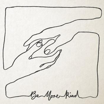 Frank Turner: Be More Kind Review