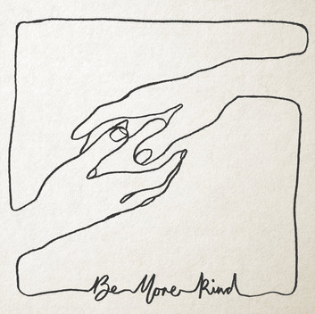 Frank Turner: Be More Kind Review