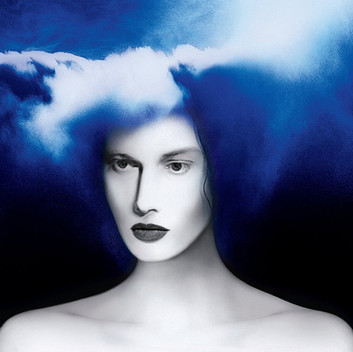 Jack White: Boarding House Reach Review