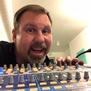 Four Years of Inhailer Radio