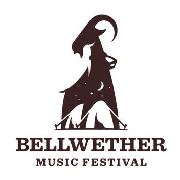 Bellwether Music Festival Announced