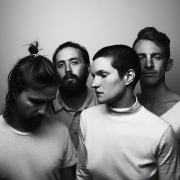 Homecoming Artist Profile: Big Thief