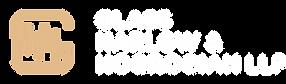 Glass-Harlow-_-Hogrogian-Logo-W5 (1).png