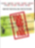 Screen Shot 2020-04-14 at 12.33.15 PM.pn
