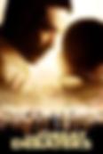 Screen Shot 2020-04-14 at 12.31.09 PM.pn