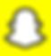 Screen Shot 2020-04-13 at 7.28.41 PM.png