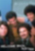 Screen Shot 2020-04-19 at 12.09.44 PM.pn