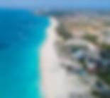 Screen Shot 2020-04-13 at 4.56.54 PM.png