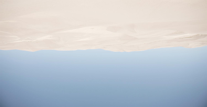Dunesflip2020.png
