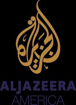 Al_Jazeera_America_Logo