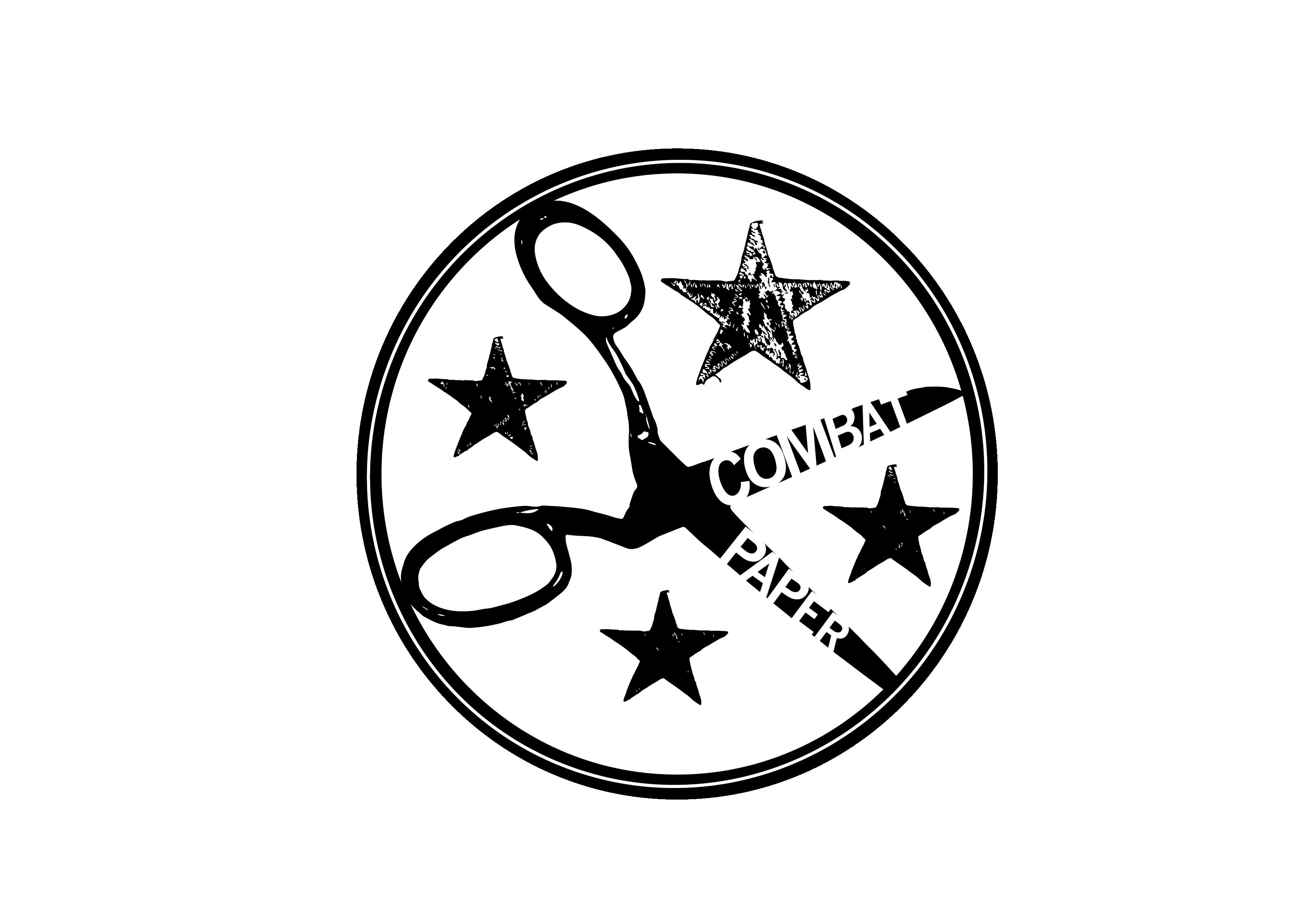 CP_Logo_2017