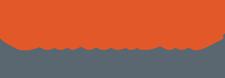 Logo_Cantabile