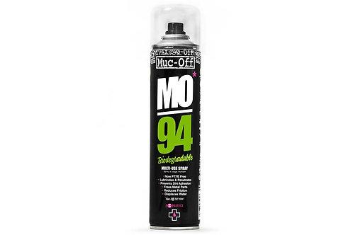 lubricante multiproposito MO-94