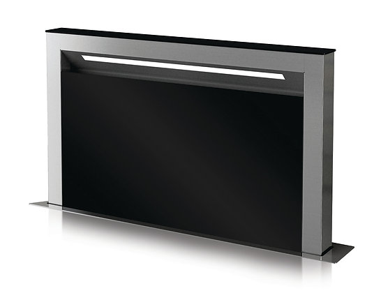 Coifa WD 41 G3 Downdraft