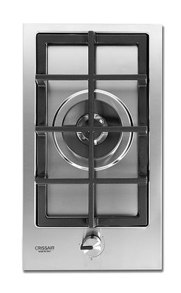 Cooktop italiano CCP 301