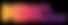 Minc.Space-Logo.png