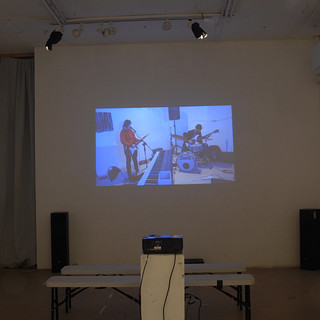 Space view with projector.jpg