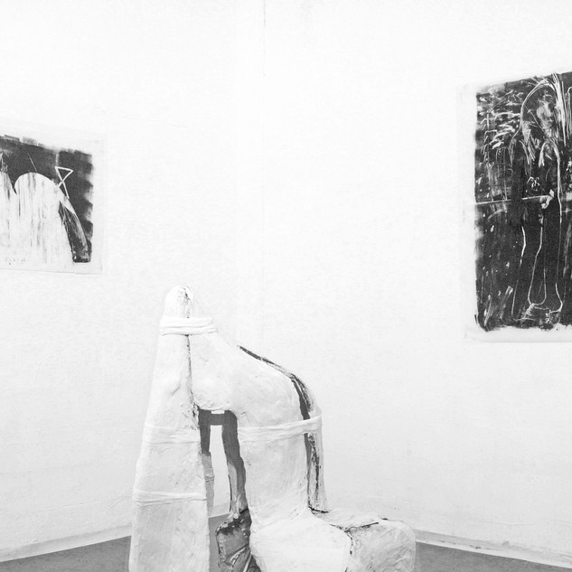 Tipolet exhibition space view 01-test 4.
