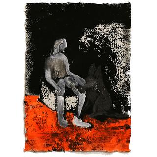 The bear & the dog- Source file_0850- Jp