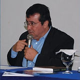 Paulo da Rocha.jpg