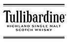 Tullibardine-Logo.png