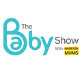 baby show logo.png