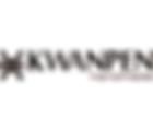 kwanpen-logo-02.png