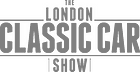 london-classic-car-show.png