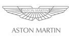 aston_martin_logo_png_cool_pictures_-1 copy.png