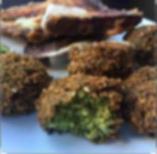 small falafel online.jpg
