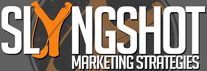 Boise Social Media, Boise Marketing, Boise Web Design, Slyngshot, Slingshot Marketing, Slingshot Boise SEO, Boise Branding, Boise Logo, Boise Advertising