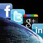 Boise Web Design, Boise Social Media, Boise Marketing, Boise Advertising, Boise SEO, Boise Logo, Boise QR Code, Boise Branding, Boise Voice Over, Boise Personal Development, Boise Business Development, Boise Slyngshot, Boise Slingshot, Slingshot Marketing