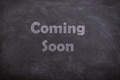 coming-soon-2550190_960_720.jpg.jpg