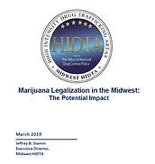 Marijuana Legalization in the Midwest.PN