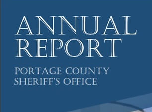 Sheriff annual report_edited_edited.jpg