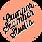 CamperScamperStudio_LOGO.png