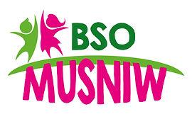 BSO Musniw.jpg