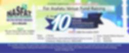 10th Anniversary Fund Raising.jpg