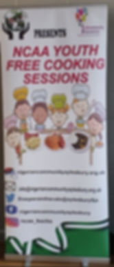 Cooking Session Banner.jpeg