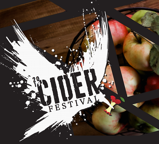 cider fest crop logo.PNG