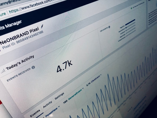 Facebook Analytics Are Going Away, Here is What to Know