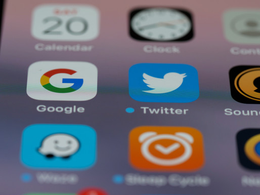 Why is Twitter Spaces so Popular in Trinidad & Tobago?