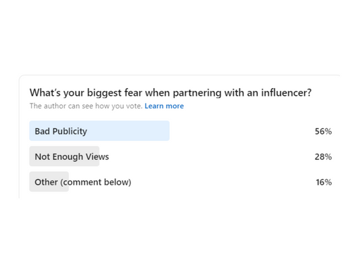 Is an Influencer Worth the Bad Publicity in Trinidad & Tobago?
