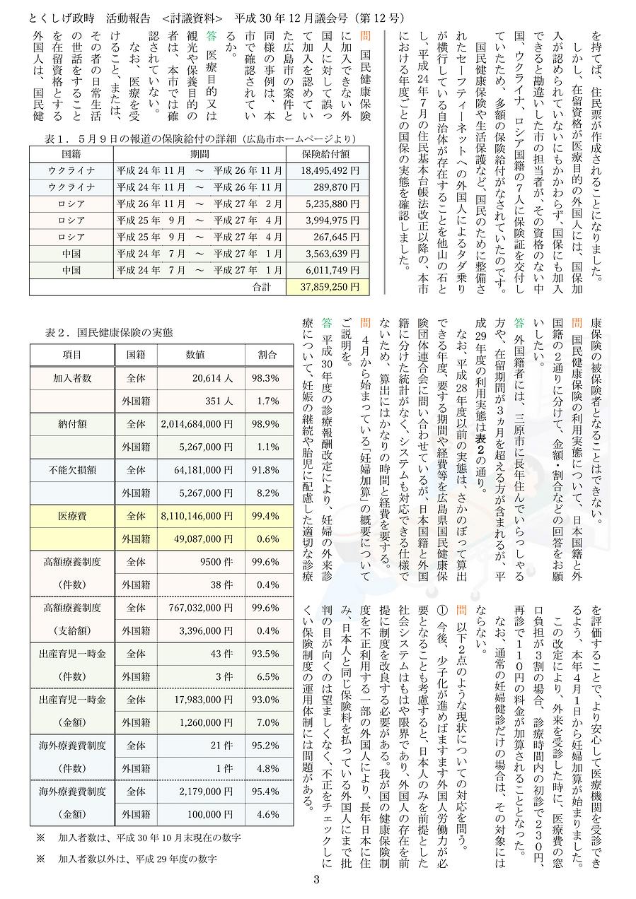 12号(平成30年12月議会号-3).png