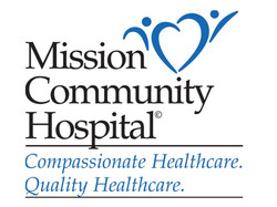MISSION COMMUNITY HOSP