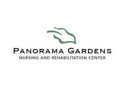 PANORAMA GARDENS