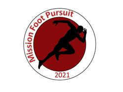 Red logo 2021